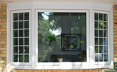 How to Find Cheap UPVC Windows