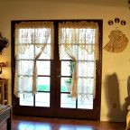 French Doors & Bifold Patio Doors