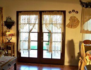 French Doors & Bifold Patio Doors